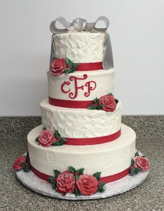 Site Annscakepan Com Ann S Cake Pan